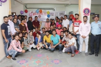 Engineer's Day Celebration 2019